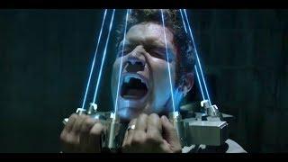 Jigsaw Trailer: https://www.youtube.com/watch?v=vPP6aIw1vgY R.I.P. Chester Bennington:...