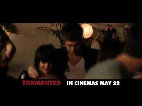 Tormented UK Trailer