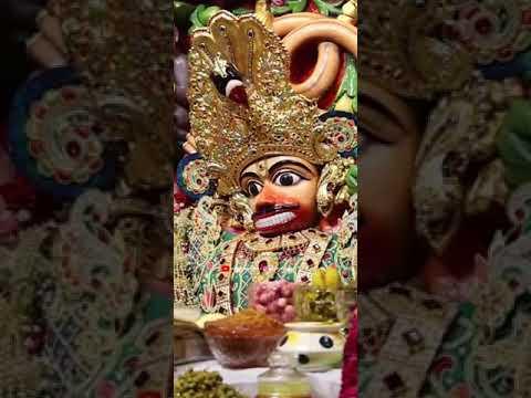 Hanuman ji New WhatsApp status video