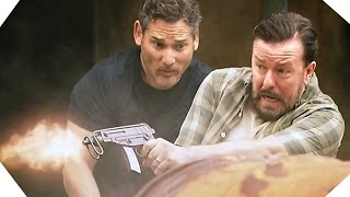 Nonton Special Correspondents Bande Annonce Vf  Com  Die   2016  Film Subtitle Indonesia Streaming Movie Download