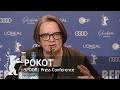 Berlinale - konferencja prasowa