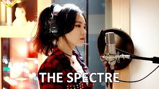 Download Video Alan Walker - The Spectre ( cover by J.Fla ) MP3 3GP MP4