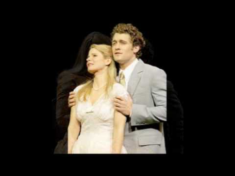 matthew morrison light in piazza. Glee#39;s Matthew Morrison - Il