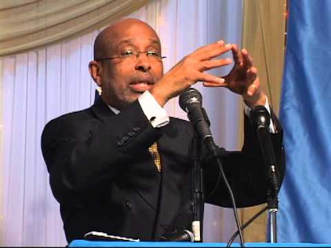 town-hall-meeting-part-2-prof-ahmed-samatar-a-prof-cali-khalif