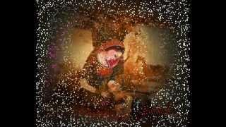 Jherrian Lehn Udariyan {heer Ranjha/live} By Alam Lohar