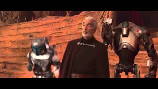 Video Star Wars The Final Countdown MP3, 3GP, MP4, WEBM, AVI, FLV Oktober 2017