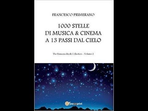 """, title : 'MUSA - NEGRAMARO TRIBUTE BAND""""Meraviglioso""""@Live Roma'"""