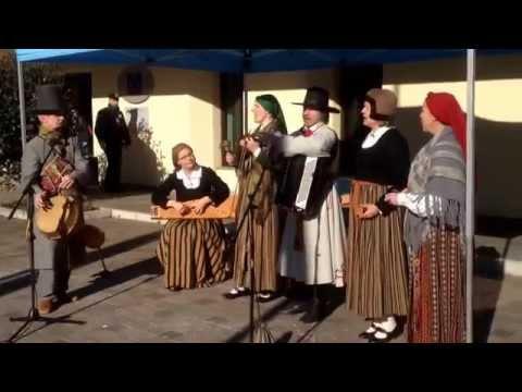 Il semestre lettone a Ispra si apre in musica