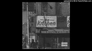 Jim Jones - They All Say (feat. Trav) (The Kitchen)