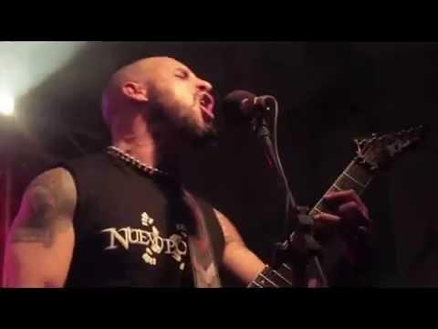 Raices Fuertes (VIDEO OFICIAL)