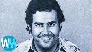 Video Top 10 Most Notorious Criminals of All Time MP3, 3GP, MP4, WEBM, AVI, FLV Agustus 2018