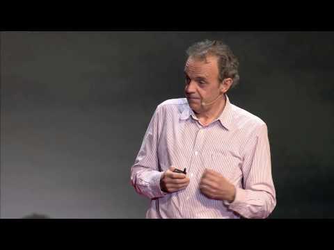 Le voyage de la sonde Rosetta, à la rencontre de nos origines
