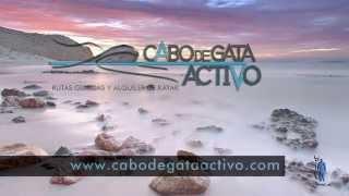 Cabo DeGata's Showreel