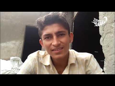 Video वाराणसी का लड़का पहुंचा राजस्थान के भीलवाड़ा शहर में काम करने download in MP3, 3GP, MP4, WEBM, AVI, FLV January 2017