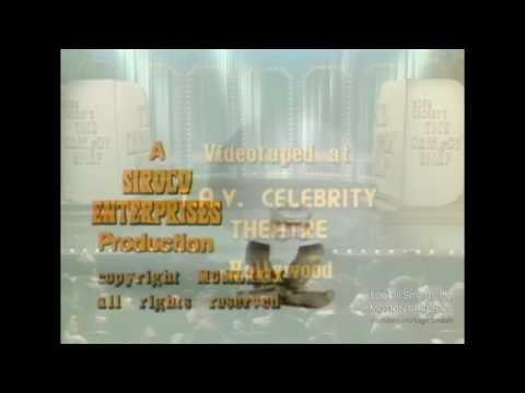 Siroco Enterprises/PRO (1979)