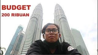 Video Malaysia itu ... MP3, 3GP, MP4, WEBM, AVI, FLV Oktober 2017