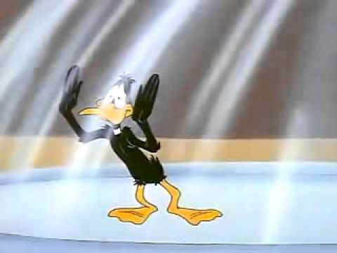 Bugs Bunny - Bugs Bunny si vrejul de fasole