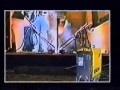 Video Aula de Eletrodo Revestido - Parte 01
