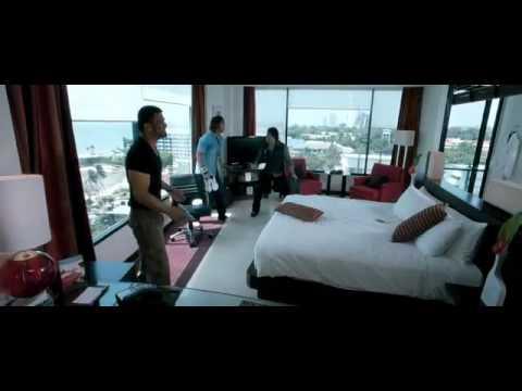 Video Loot (2011) - Full Movie -BluRay - Hindi Movie - MultiRICHFIELD download in MP3, 3GP, MP4, WEBM, AVI, FLV January 2017