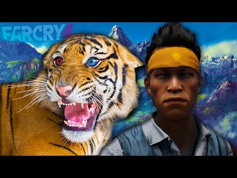 youtube editor - My first Far Cry 4 video featuring some gameplay of the HILARIOUS Map Editor on PC! This is ALSO my FIRST video in 60 fps - So be sure to watch in 720p 60fps! Like the video if you enjoyed,...