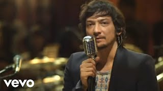 ZOÉ - Dead (MTV Unplugged)