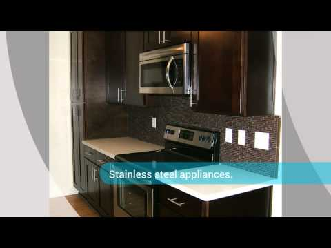 video:Apartment for Rent in Westwood, CA - 1850 Greenfield Ave Los Angeles, CA 90025