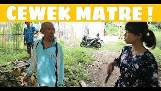 Video CEWEK MATRE ! MP3, 3GP, MP4, WEBM, AVI, FLV Januari 2019