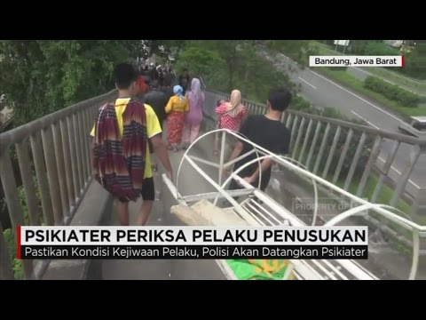 gratis download video - Psikiater-Periksa-Kejiwaan-Pelaku-Penusukan-di-Bandung