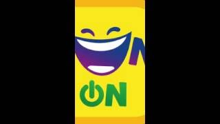 FunOn- Desi Funny Jokes Images YouTube video