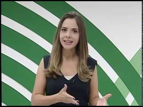 CNA EM CAMPO: As conquistas e desafios da Comissão Nacional de Café da CNA