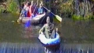 Funny Boat Bloopers Compilation: Best of 2012