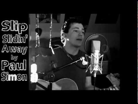 Coversonly Slip Slidin Away By Paul Simon