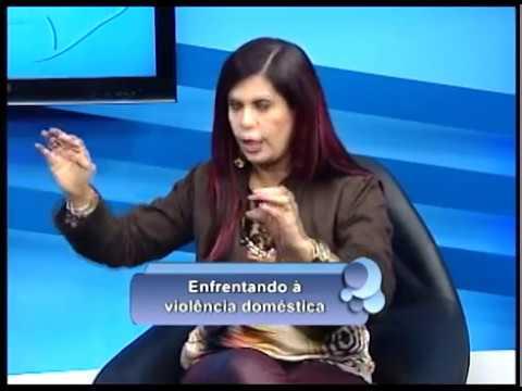 [PONTO DE VISTA] Enfrentando à violência doméstica