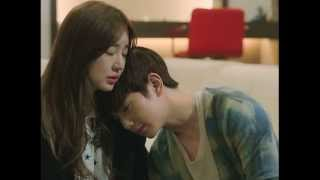 Video MISSING YOU FULL TRAILER - ABS-CBN (Starring Yoon Eun-hye and Park Yoochun) MP3, 3GP, MP4, WEBM, AVI, FLV Januari 2018