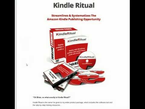 eBook Publishing Software