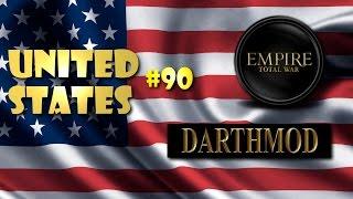 Edinburgh (IN) United States  City pictures : Darthmod Empire - United States Campaign #90 ~ Converge On Edinburgh!