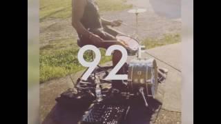 DJ STREET BEATS (Footage)