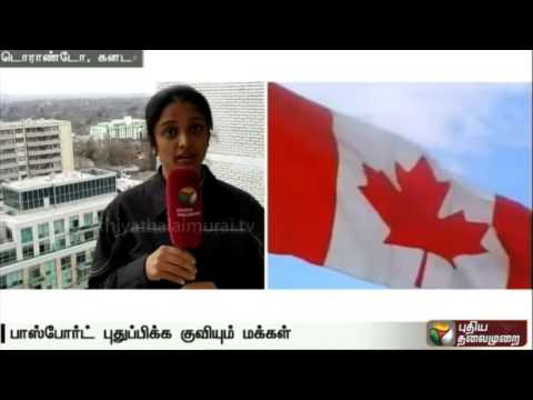 Live-reprot-Canada-orders-closing-of-Syrian-consulate-in-Montreal
