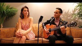 Video Barbara Opsomer - Ta plus belle insomnie (Version Acoustique) MP3, 3GP, MP4, WEBM, AVI, FLV Juni 2018