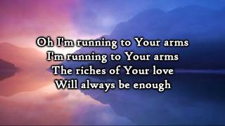 Seventh Day Slumber - Forever Reign - Lyrics