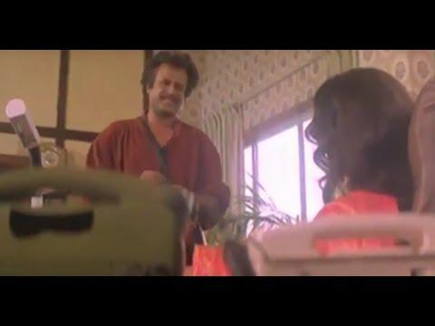 Video Mannan Movie : Rajinikanth Best Scenes download in MP3, 3GP, MP4, WEBM, AVI, FLV January 2017