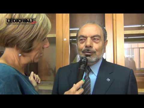 Cerfis Università L'Aquila