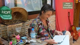 Nonton Pete Doherty   Hope Rehab Thailand Film Subtitle Indonesia Streaming Movie Download