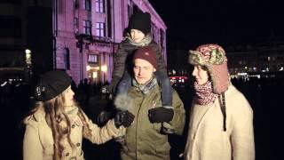 """""""Staro Rīga 2014"""" 6.dienasgrāmata"""