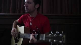 Download Lagu Seth Avett Sings, I Wish I Was Mp3