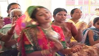 Checkout Gujarati Bhajan -