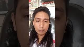 Video Dahsyat! Pemuda ini tampar ormas penghadang Deklarasi 2019 Ganti Presiden! MP3, 3GP, MP4, WEBM, AVI, FLV November 2018
