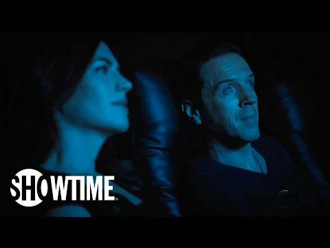 Billions Season 2 (Promo 'Movie Quotes')