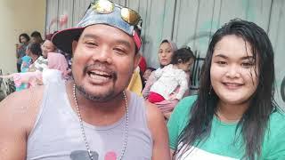 Video Si Raja Badok 16 / Berburu Kuliner Khas Kudus di CFD (Car Free Day) Simpang 7 Kudus MP3, 3GP, MP4, WEBM, AVI, FLV Mei 2019