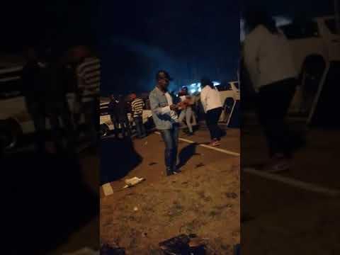 Dladla Mshunqisi ft Distruction Boyz and Dj Tira-Pakisha